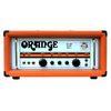 Orange AD200H