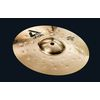 Paiste 08 Alpha B Thin Splash