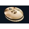 Paiste 14 Alpha B Sound Edge Hi-Hat