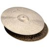 Paiste 14 Dark Energy Hi-Hat Mark I BOTTOM