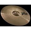 Paiste 16 PST5 Medium Crash