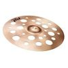 Paiste 16 PSTX Swiss Thin Crash