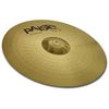 Paiste 18 101 Brass Crash/Ride