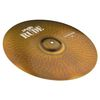 Paiste 18 Rude Crash/Ride