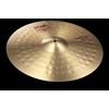 Paiste 20 2002 Power Ride