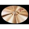 Paiste 20 PST7 Heavy Ride