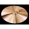 Paiste 20 PST7 Light Ride