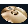 Paiste 22 Alpha B Rock Ride