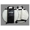 Paiste Professional Cymbal Bag White/Black