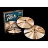 Paiste PST7 (Heavy)/Rock Set