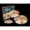 Paiste PST7 (Light)/Session Set