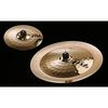 Paiste PST8 Reflector Rock Effects Pack