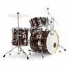 Pearl EXA725S/C715