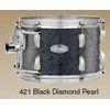 Pearl MRV924XEP/C421