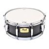 Pearl SSC1455S/C103