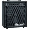 Randall RX35BM(BCE)