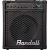 Randall V2XM(E)