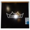 Remo PP-0912-PS