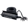 Rockcable RCL30925