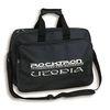 Rocktron 006-2028 Bag G100
