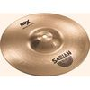 Sabian 10 B8X Splash