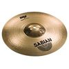 Sabian 12 B8X Splash