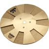 Sabian 12 Chopper