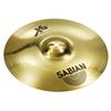 Sabian 12 XS20 Splash