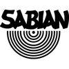 Sabian B8 Performance Set (Promotional)