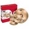 Sabian B8X Performance Set + 14