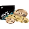 Sabian GARAGE B8/XS20 MIX SET
