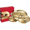 Sabian Performance Set XS20