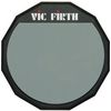 Vic Firth PAD6