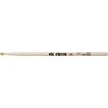 Vic Firth SCS