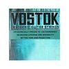 Vostok 9711