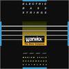 Warwick 39301M5