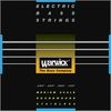 Warwick 40401M