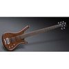 Warwick CORVETTE ASH 5 Antique Tobacco Oil