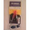 Yamaha MMTRMKIT(YAS TR Kit)