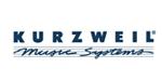 Цифровые пианино Kurzweil