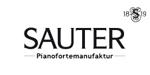 Пианино, рояли, дисклавиры Sauter