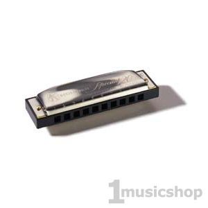 Hohner Special 560/20 Ab