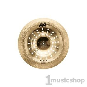 Sabian 17 AA Holy China