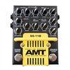 AMT SS-11B