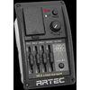 Artec HT-4