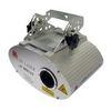 AT Laser AT-mini06
