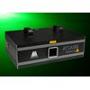 AT Laser Athene III(B)