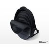 Bag  Music CBL-plus 22 - BM1014