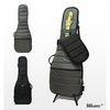 Bag  Music ELECTRO-LITE BM1027