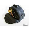 Bag  Music SN-plus 14x5 5 - BM1001